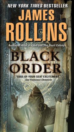 black-order-sigma-force-book-3
