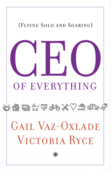 CEO of Everything cover image.png