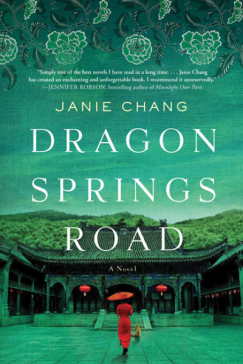 dragon-springs-road-cover-image