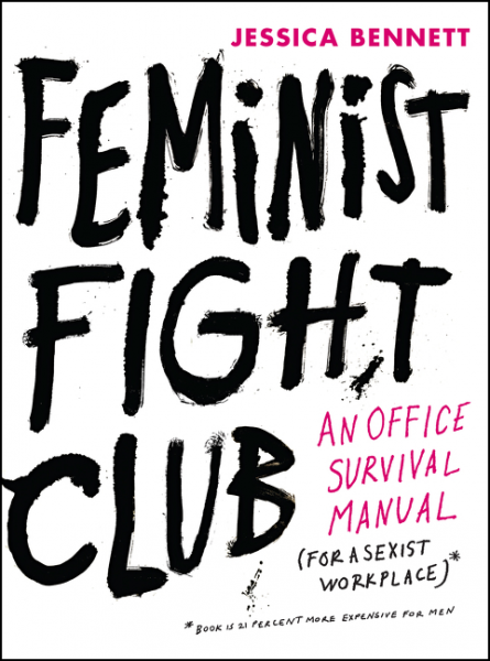 Feminist Fight Club Cover Image.png