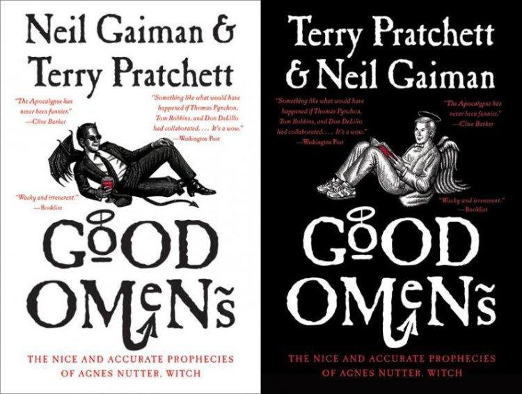 good-omens-neil-gaiman-terry-pratchett-amazon-adaptation