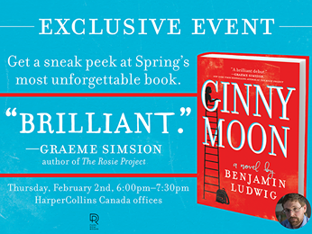 harpercollins-canada-exclusive-event-ginny-moon