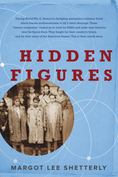 Hidden Figures cover image.png