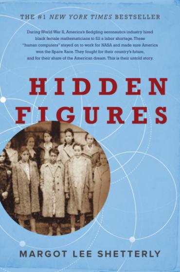 hidden-figures-cover-image
