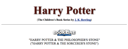 jk-rowling-author-website-2000