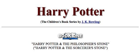 jk-rowling-author-website-2000