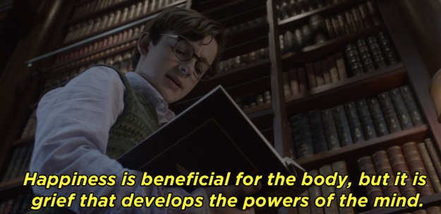 proust-a-series-of-unfortunate-events-the-bad-beginning-netflix-klaus
