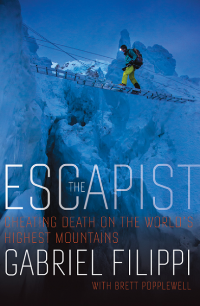 The Escapist cover image.png