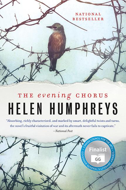 The Evening Chorus.jpg