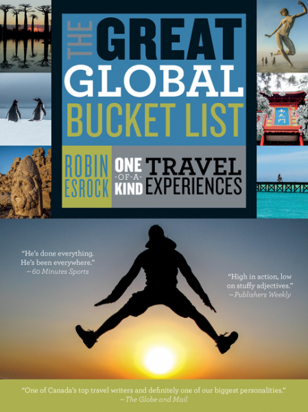 The Great Global Bucket List cover image.png