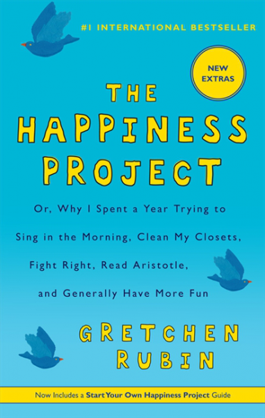 The Happiness Project cover image.png