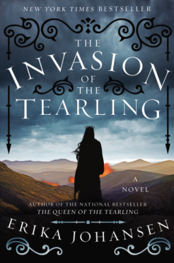 the-invasion-of-the-tearling-the-queen-of-the-tearling-series-book-2