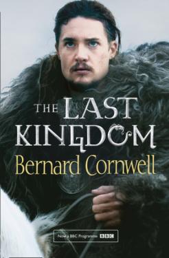 the-last-kingdom-series-book-1