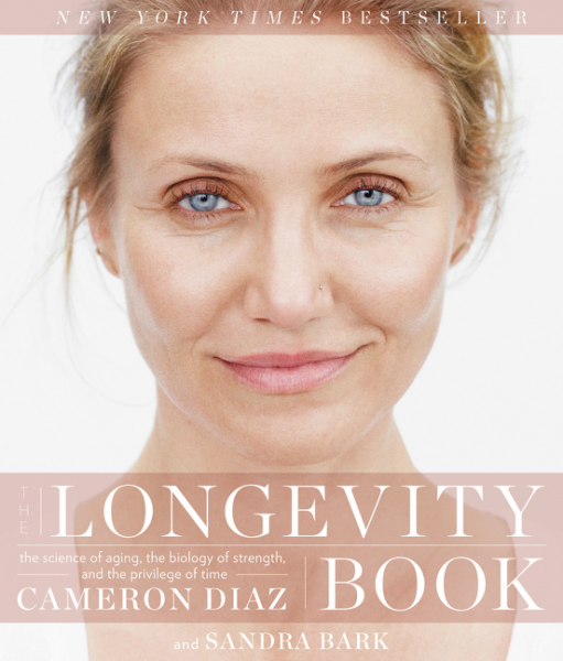 The Longevity Book cover image.png