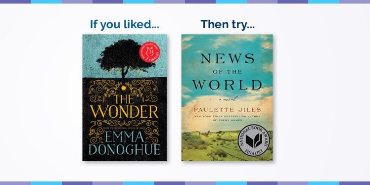 thewonder_newsoftheworld
