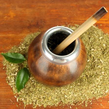 yerba-mate-tea-leaves