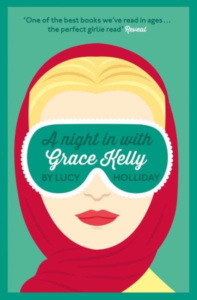 a night in with Grace Kelly.png