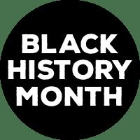 blackhistorymonth_50bp_badge