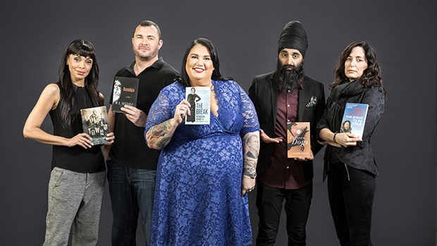 canadareads2017panellists