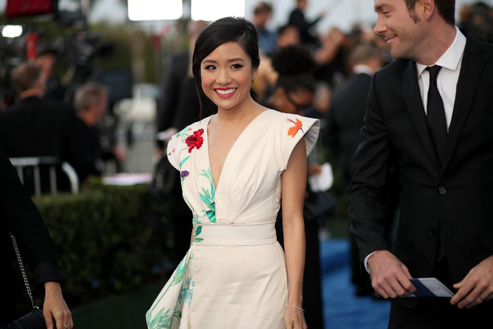 constance-wu-crazy-rich-asians-kevin-kwan-movie-adaptation