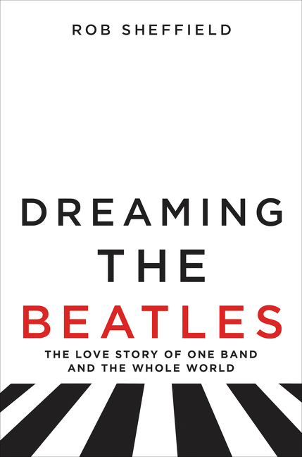 Dreaming the Beatles.jpg