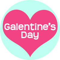 GalentinesDay_50BP_Badge.png