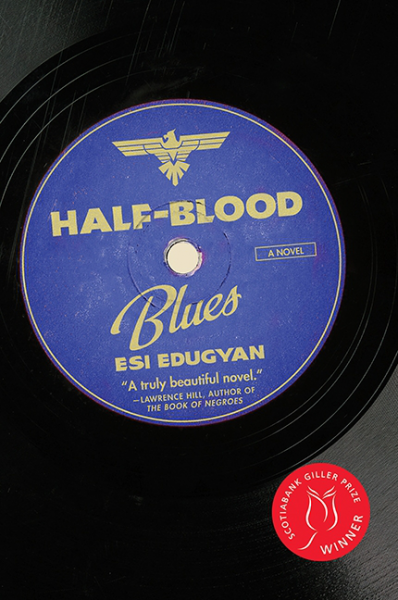 Half-Blood.png