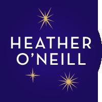 HeatherONeill_50BP_Badge.png