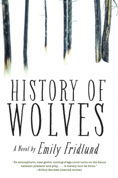 history of wolves.png