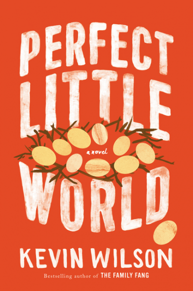 Perfect Little World cover image.png