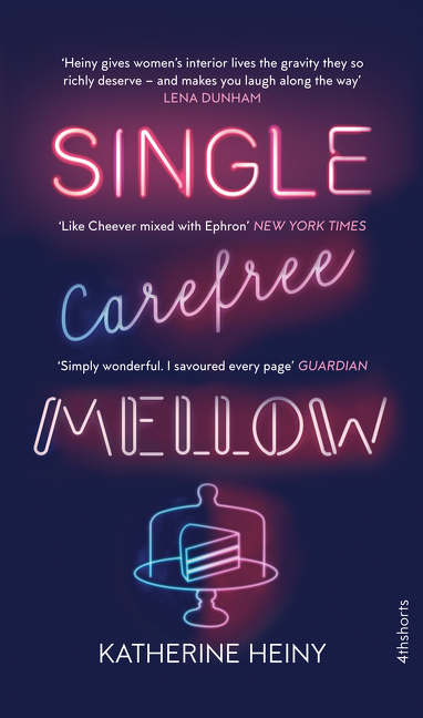 Single, Carefree, Mellow.jpg