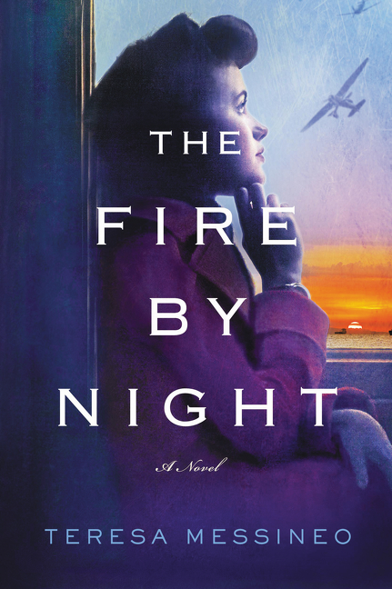 The Fire By Night.jpg