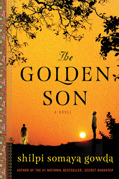 The Golden Son.png