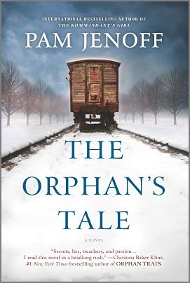 The Orphan's Tale.jpg