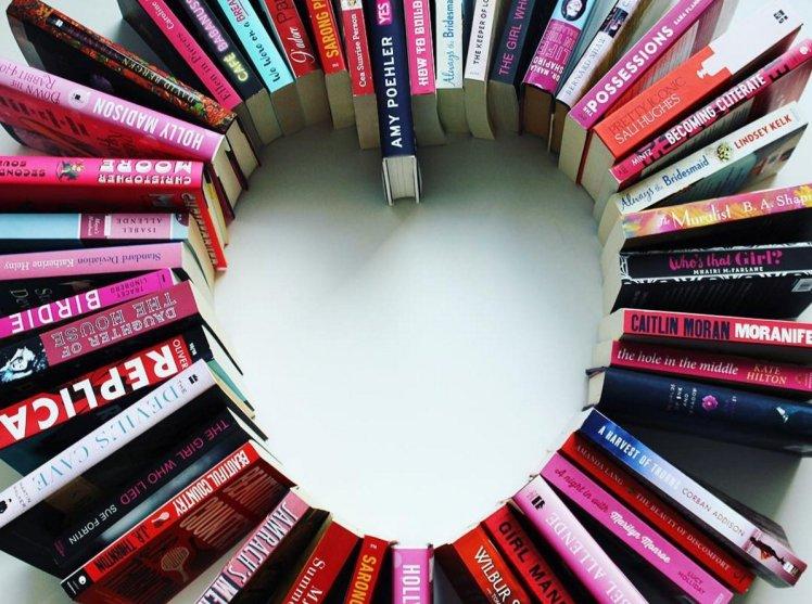 valentines-day-book-heart-harpercollins-canada