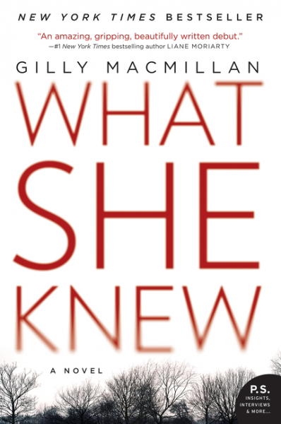 What She Knew Cover Image.png