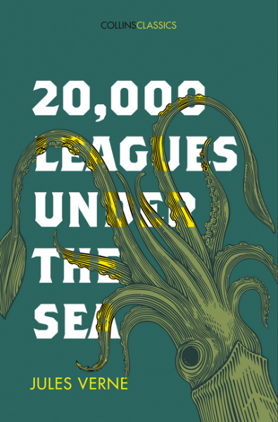 20,000 Leagues Under the Sea.png