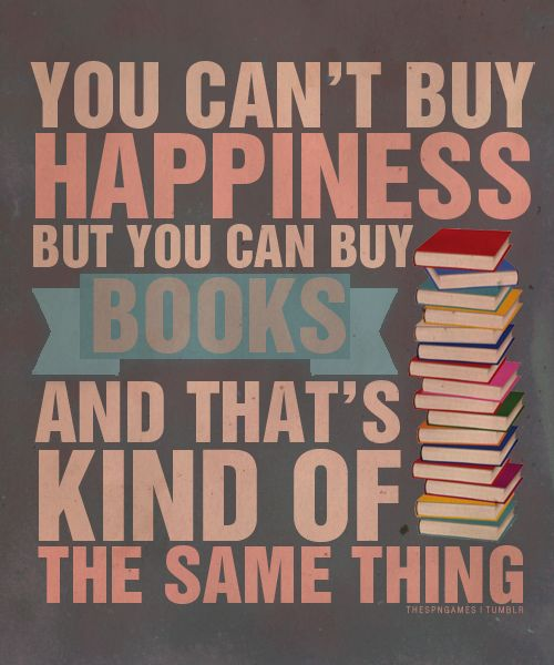 books and happiness.jpg