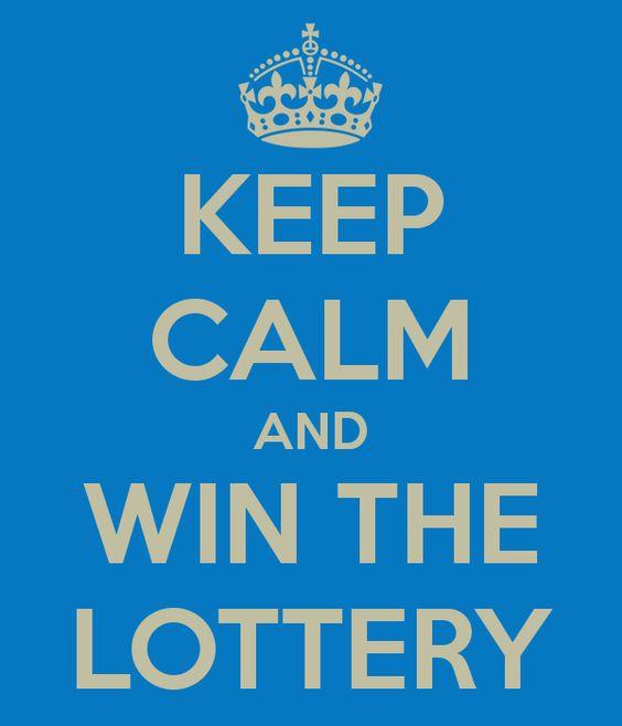 keep calm and win.jpg
