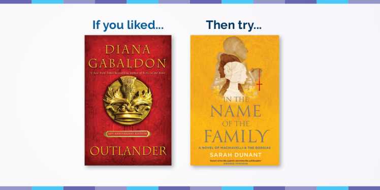 Outlander_InTheNameOfTheFamily.png