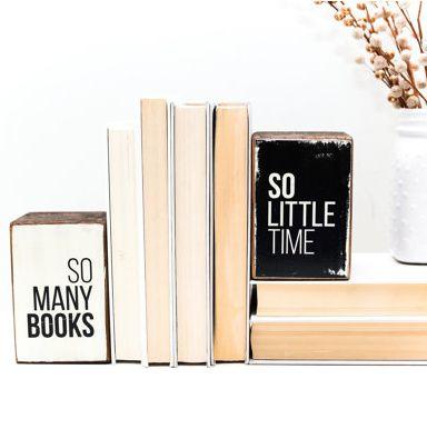 so many books so little time.jpg