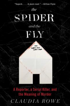 SpiderAndTheFly