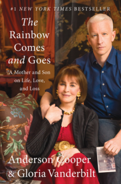 The Rainbow Comes and Goes cover image