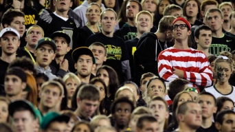wheres-waldo-getting-smaller-cbc-as-it-happens