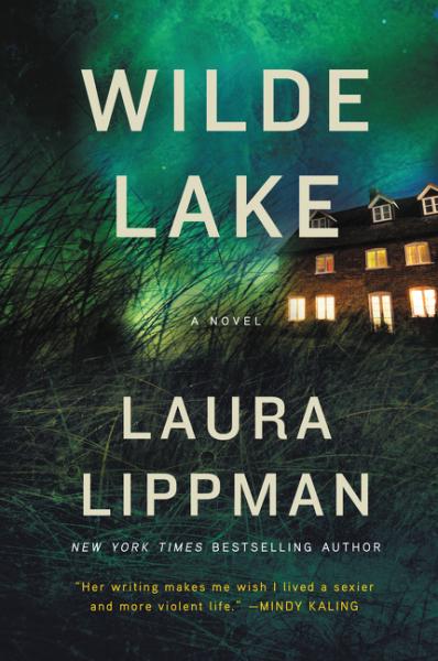 Wilde Lake.png