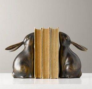 bunny book ends.jpg