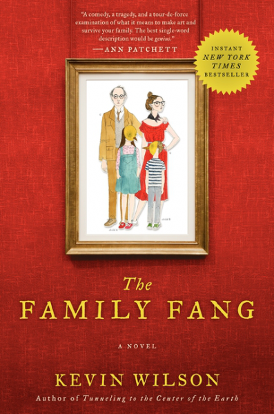 familyfang.png