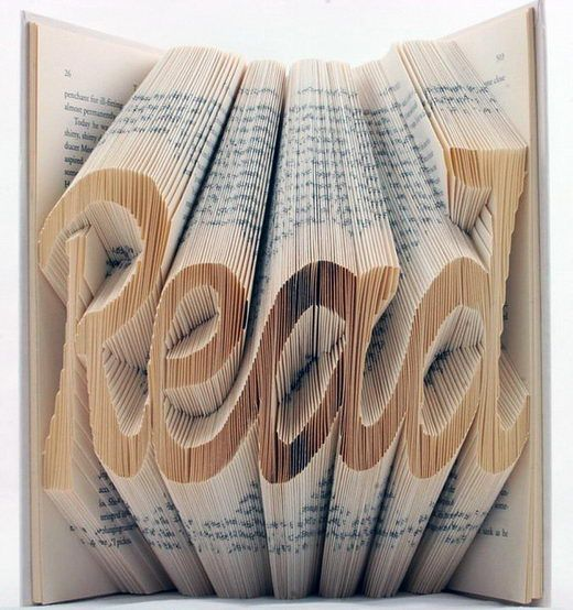 folded book art.jpg