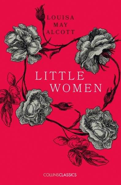 littlewomen.png