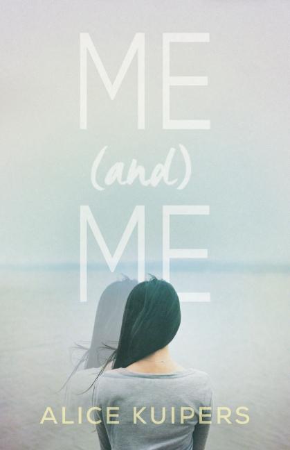 me and me.jpg